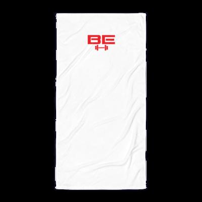 B.E Towel