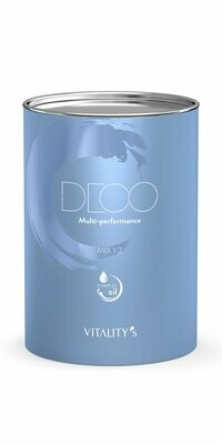 Poudre Décolorante Multi-performance DECO - Vitality's