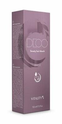 Décoloration Sweety Hair Bleach DECO - Vitality's