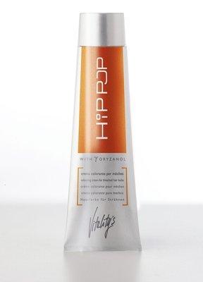 HIP HOP - CRÈME COLORANTE POUR MÈCHES 60 ml - VITALITY'S
