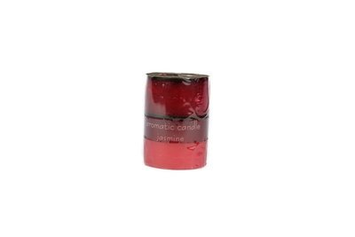 Rebatch Candle 320g