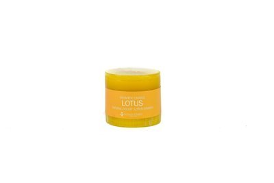 Round Candle 350g