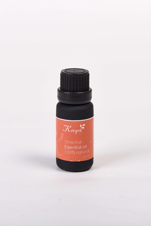 Oriental Essential Oil, 10ml