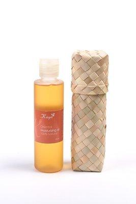 Oriental Liquid Soap, 100 % Natural