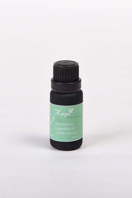 Refreshing Essential Oil, 10ml