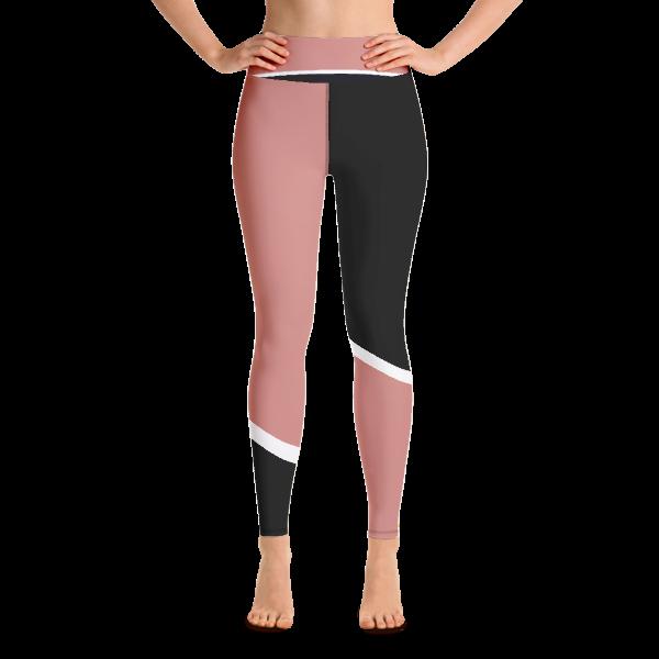 Yoga Leggings-orig