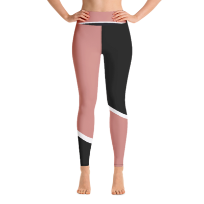 Yoga Leggings-orig