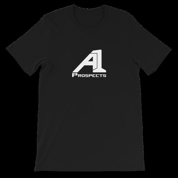 A1 Prospects T-Shirt (w)