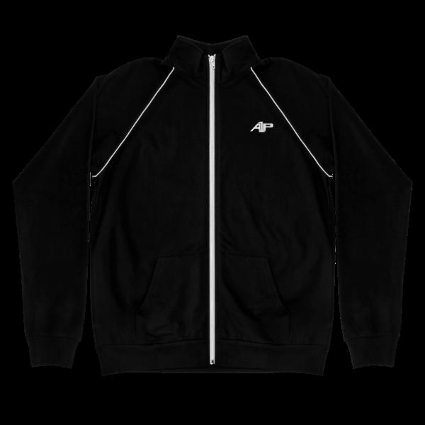 A1P Fleece Jacket