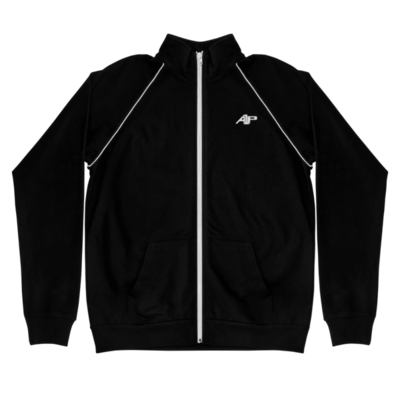 A1P Fleece Jacket