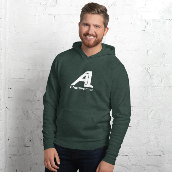A1 Prospects Hoodie