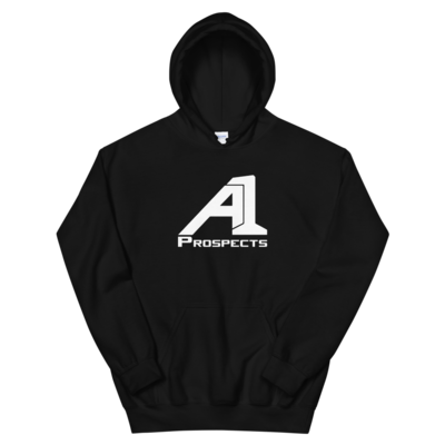 A1 Prospects Hooded Sweatshirt