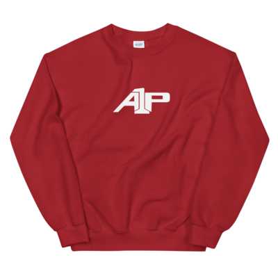 A1 Prospects Sweatshirt
