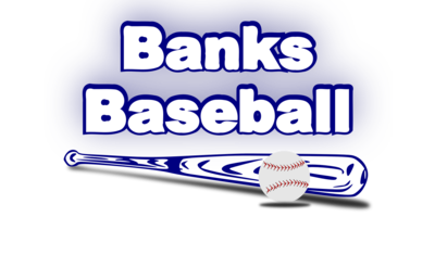 Banks Baseball Monthly Payment