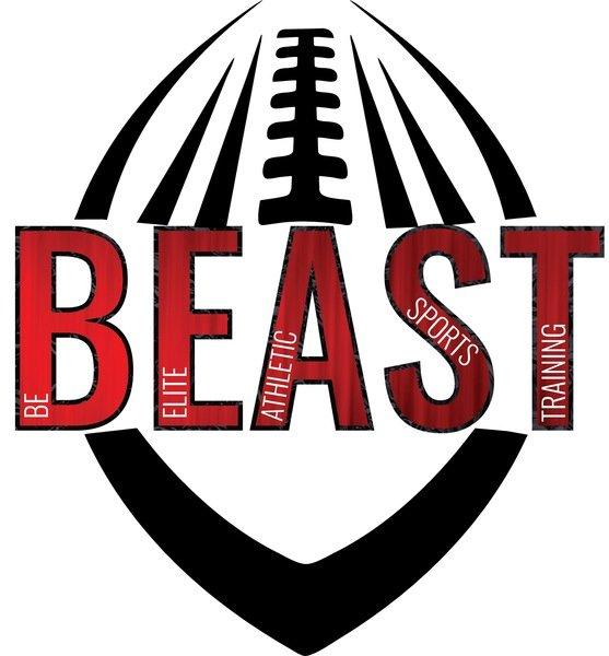 Beast Academy SD