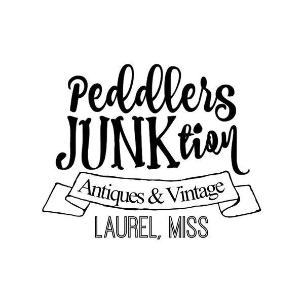 Peddlers Junktion