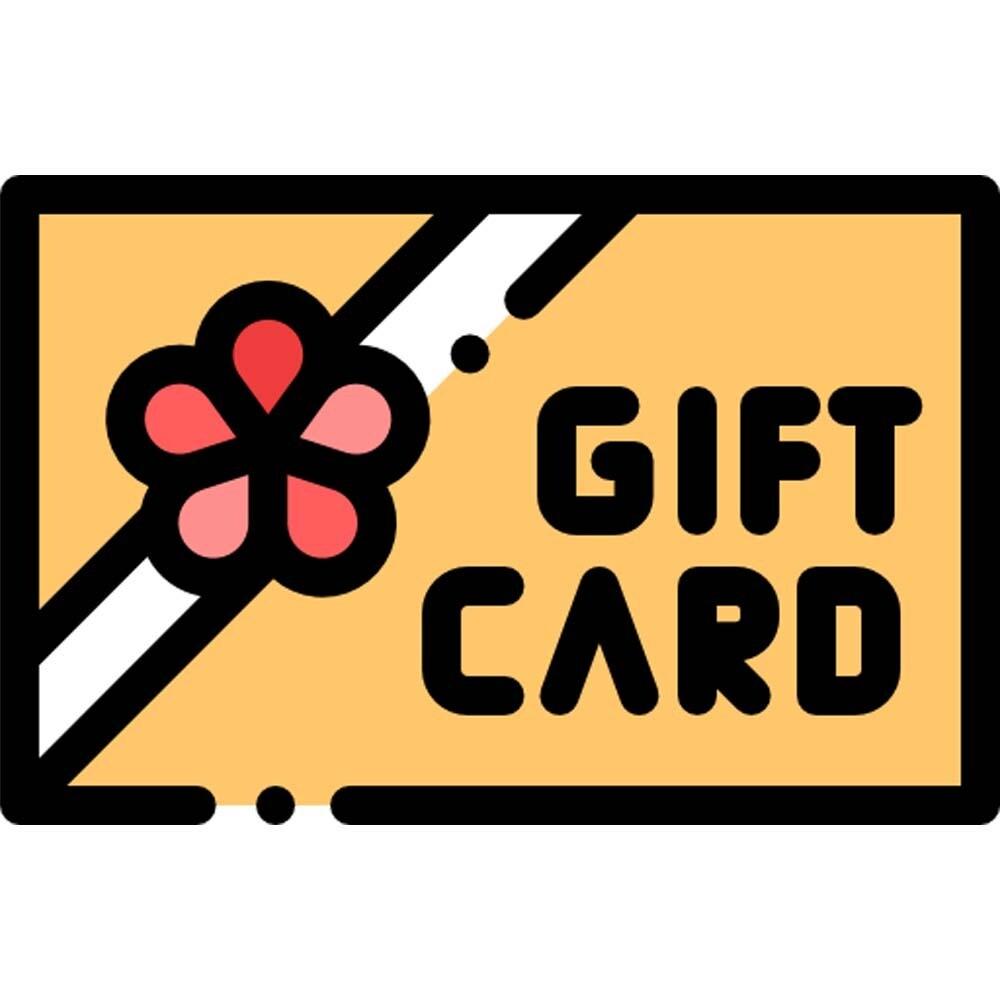SofterLeggings.com LuLaRoe Gift Card - All Amounts Available