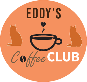 6 Month Membership Coffee Club (4 Bags/Month)
