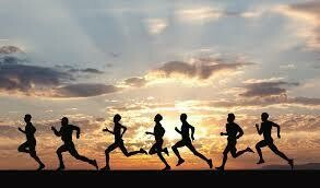 NEW!  Run Coached Sessions Block 1:  Every Thursday 6.30 - 7.30 pm:  October 21st, 28th, Nov 4th, 11th, 18th, 25th Block Cost: £18.00