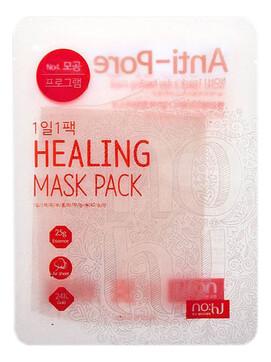 Маска Grapefruit Anti-Pore Healing Mask Pack 25 мл