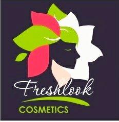Магазин корейской, японской и тайской косметики