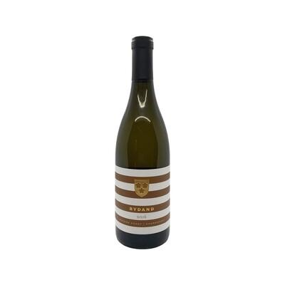 2016 Bydand Chardonnay Sonoma Coast