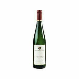 2003 Selbach-Oster Tinger Himmelreich Riesling Eiswein Germany
