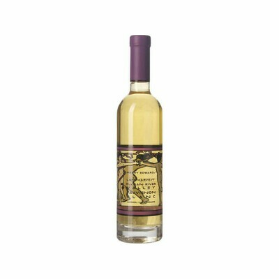 2012 Merry Edwards Winery Sauvignon Blanc Russian River Valley 375ml
