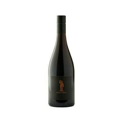 2015 Scheid Vineyards Clone 667 Reserve Pinot Noir Monterey