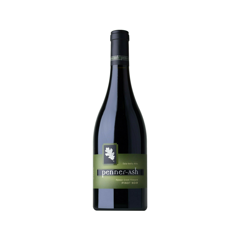 2016 Penner-Ash Shea Vineyard Pinot Noir Oregon