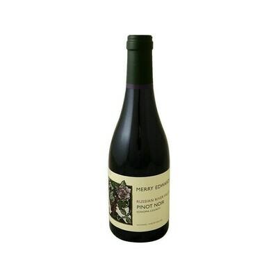 2016 Merry Edwards Pinot Noir Russian River Valley 375ml
