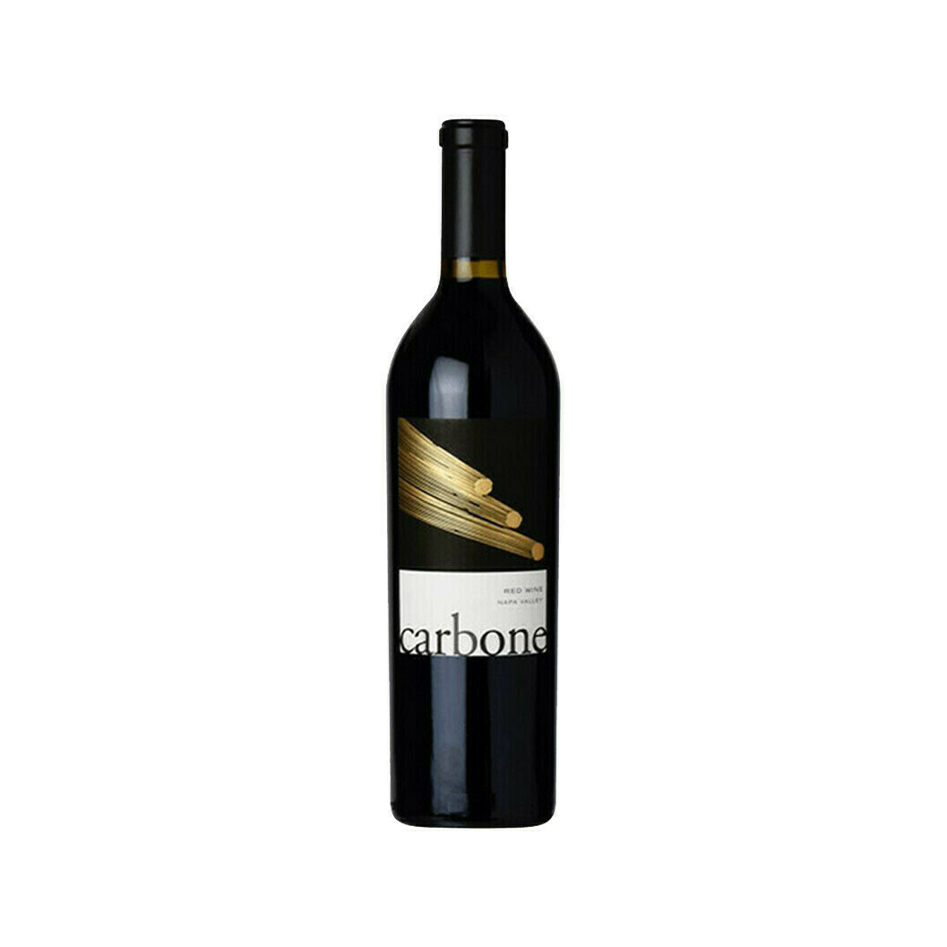 2017 Favia Carbone Red Blend Napa Valley