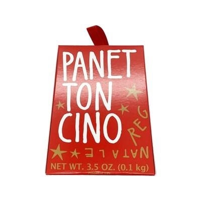 Bindi Panettone Mini Italy 90g