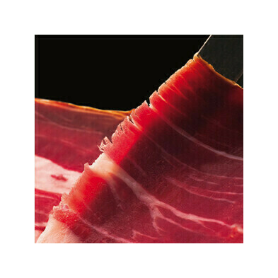 Jamon Serrano Gran Re Serva Redonto Spain 4oz