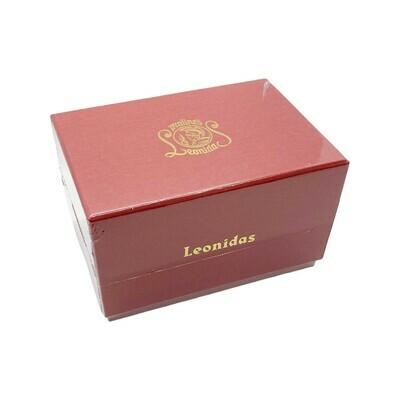 Leonidas Assorted Chocolate in Red Gift Box Belgium 0.36lb