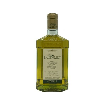 Laudemio EV Olive Oil Toscana 500ml Italy