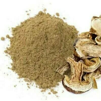 Porcini Mushroom Powder 1.1oz