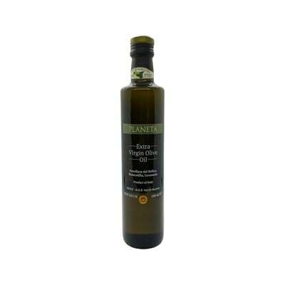 Planeta Extra Virgin Olive Oil Italy 500ml