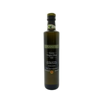Planeta Extra Virgin Olive Oil Italy 500ml