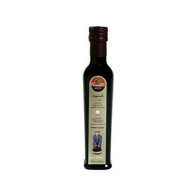 Vincotto Original by Gianni Calogiuri Italy 250ml