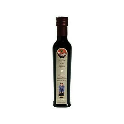 Vincotto Original by Gianni Calogiuri Italy 250ml