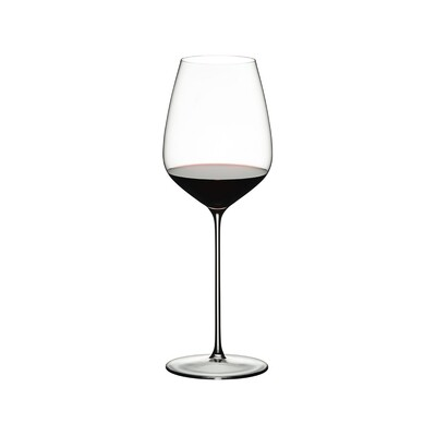 Riedel Max Cabernet Glass Germany