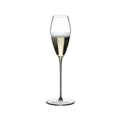 Riedel Max Champagne Glass Germany