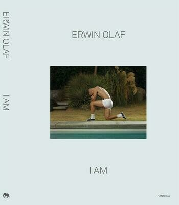 I am - Erwin Olaf - Nederlandse versie