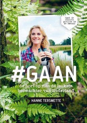 # Gaan
