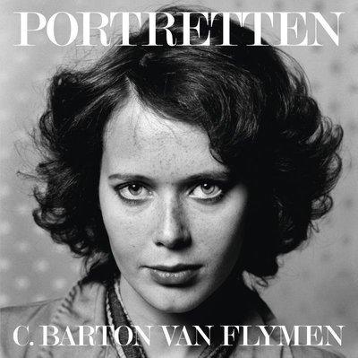 Portretten van C. Barton van Flymen