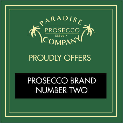D. Prosecco Product 2