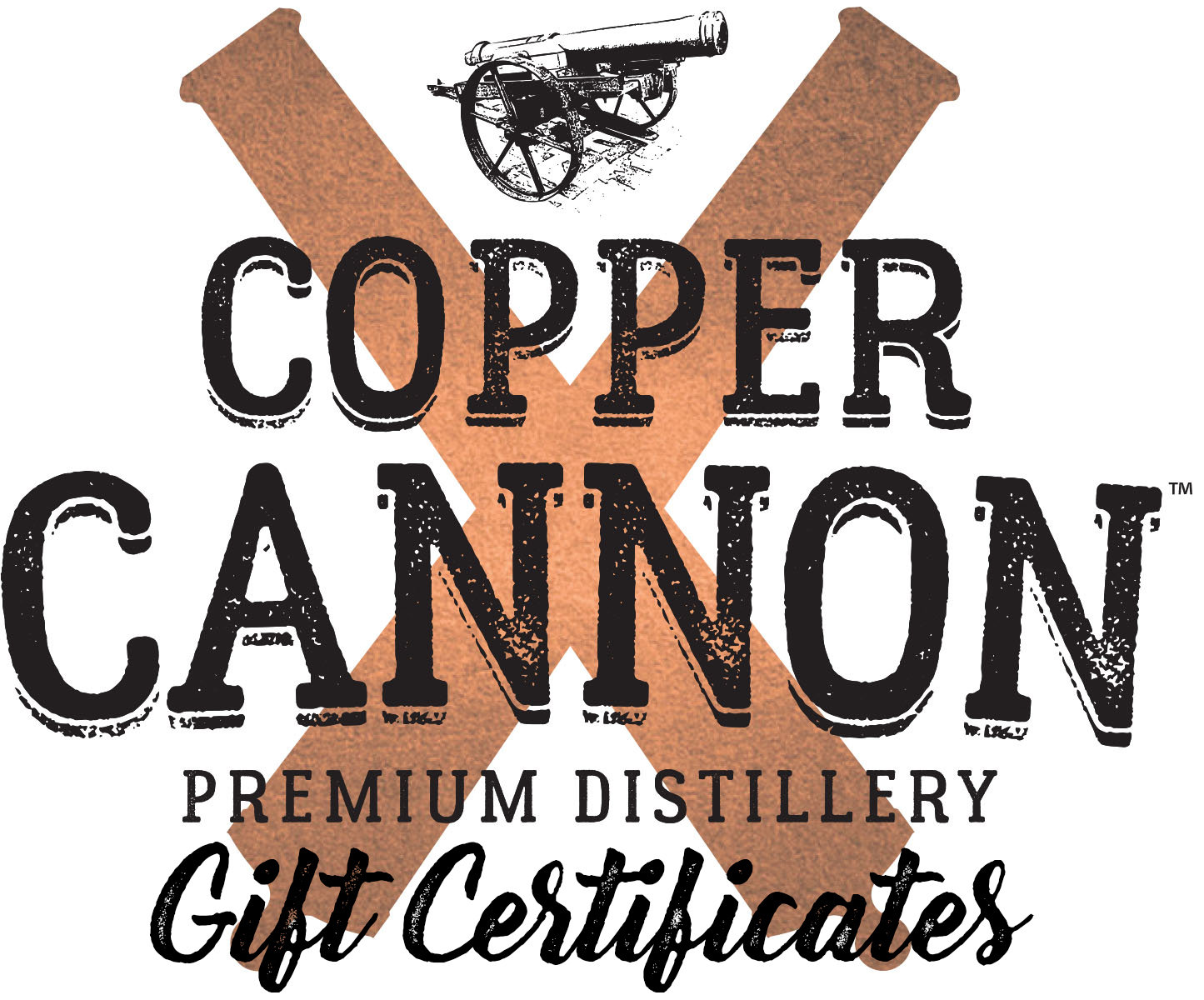 In-Store Gift Certificate