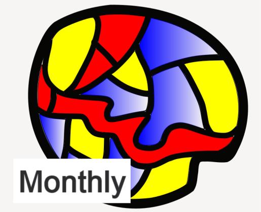 Epie After School Program Monthly Membership