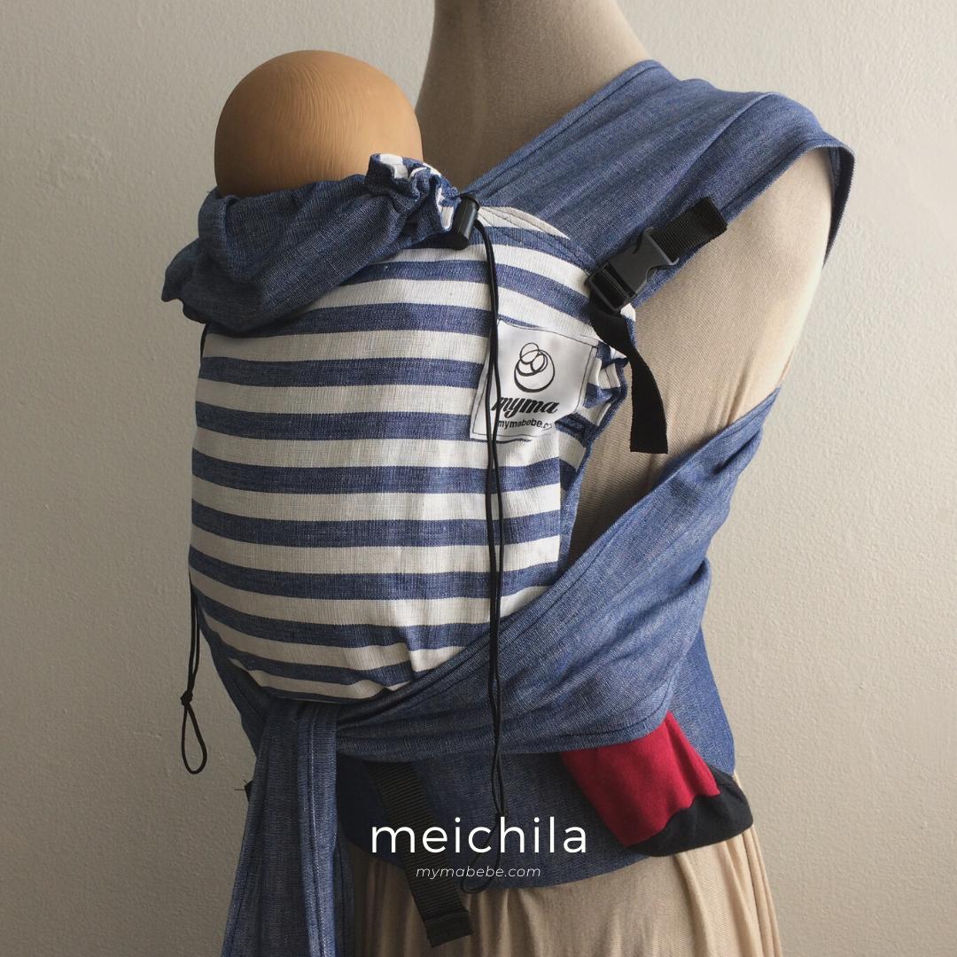 Meichila